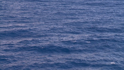 HD2008-8-17-13 open ocean Stock Video Footage