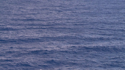 HD2008-8-17-15 open ocean Footage