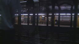 HD2008-8-19-31 NYC subway Footage