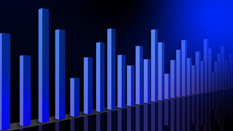 Graph 2 DOb HD Animation