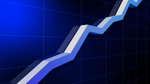 Graph 2 EOb HD Stock Video Footage