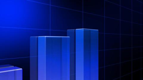 Graph 2 Jlb HD Stock Video Footage