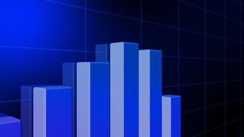 Graph 2 Jsb HD Stock Video Footage