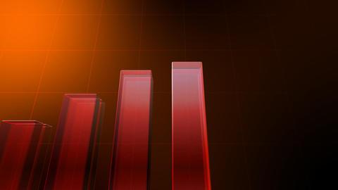 Graph 2 Klr HD Stock Video Footage
