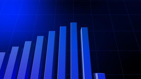 Graph 2 Ksb HD Stock Video Footage