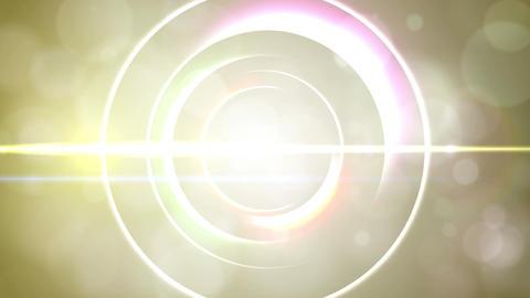 Opening Intro Flash 0