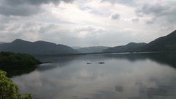 The of Killarney Lakes 1 Footage