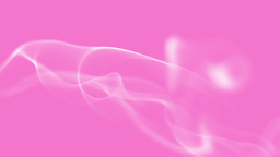 Pink Background Stock Video Footage