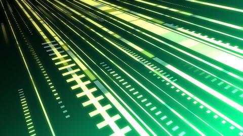 Digital network Belt Ag HD Stock Video Footage