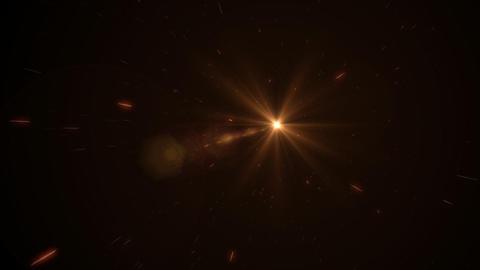 Sparkle Space 2