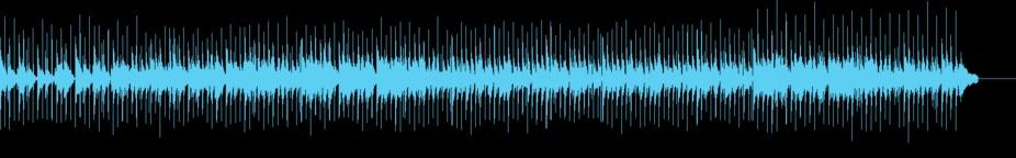 Skippy & Cheeky Music