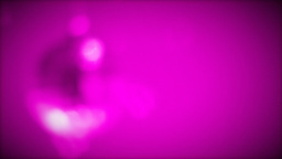 Purple Festive Background Stock Video Footage