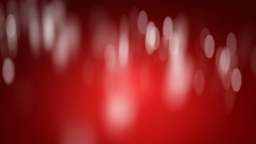 Red Festive Background Stock Video Footage