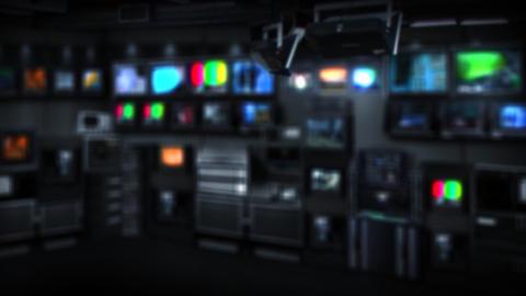 Virtual-studio-7 Animation