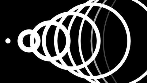 Geometric Loops Mega Bundle 1