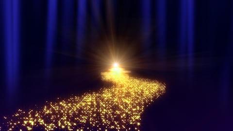 Heart Glitter 2 J3 Stock Video Footage