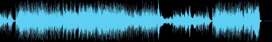 Bejing Hustle Music
