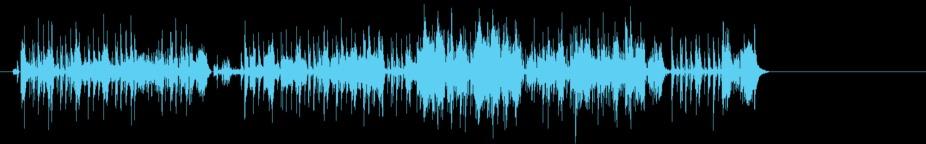 Club Cairo (alt mix ) Music