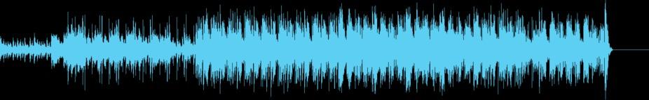 Mysteries Of The Maya (full mix ) Music