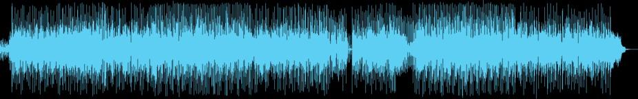 The Limbo Line ! Music