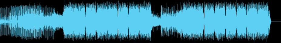 Borderline 10062 Music