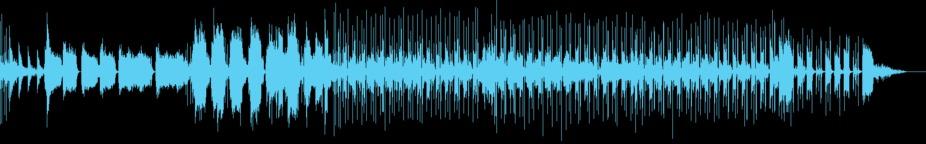Hummer Music