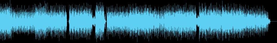 Deja Vu (Inst) 10116 Music