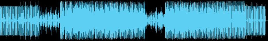 Disco (Club Mix) 10122 Music