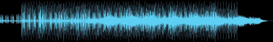 Dreamy Electro 10133 Music