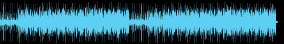 Funky Retro Electro 10209 Music
