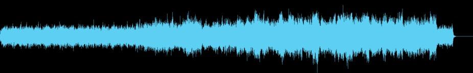 Grand Drama 10235 Music
