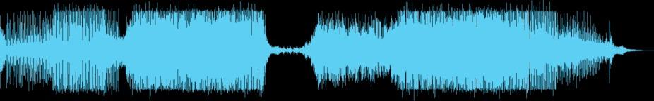 Kansas City (Winter Face Remix) 10322 Music