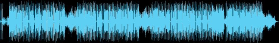 Miss December (Radio Edit Inst) 10388 Music