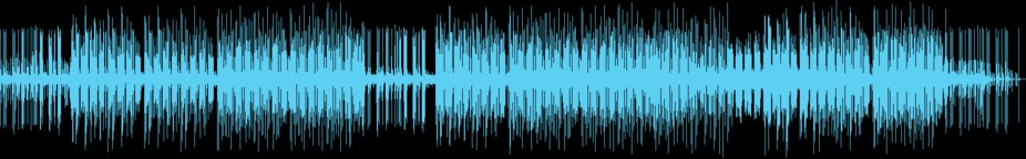 Rnb Dream 10467 Music