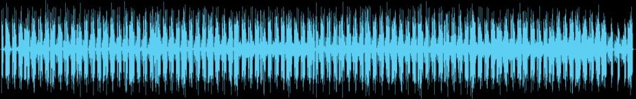 Shake Der Bodies (inst) 10493 Music
