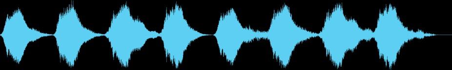 Sinister Lab 10500 Music