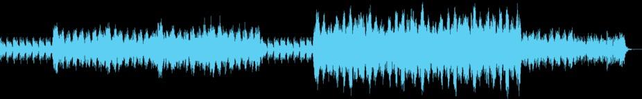 Upbeat 10611 Music