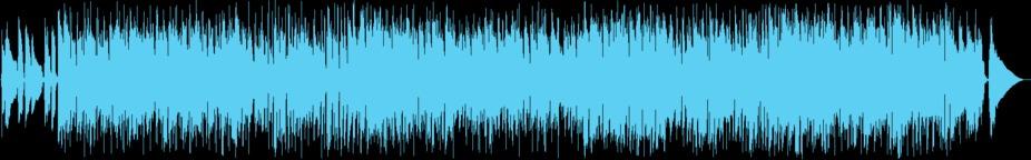 Vocal Tracks Vol. 2
