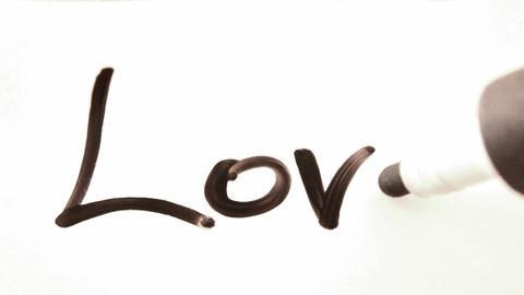 love Footage