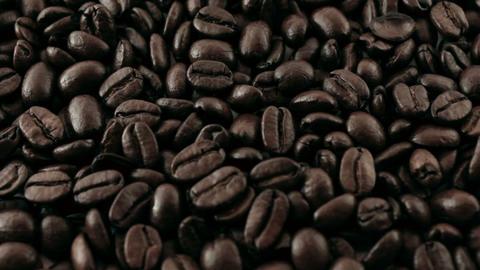 www. written on white under coffee Stock Video Footage