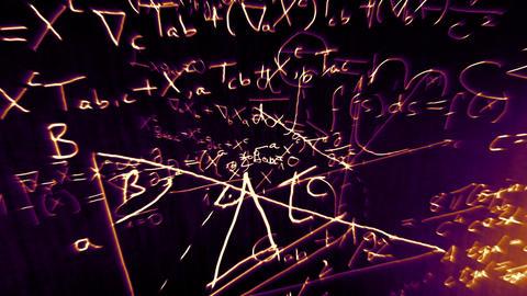Science v1 04 Animation