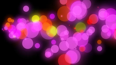 colorful animated backgrounds Animation