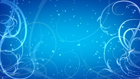 color animated backgrounds for video editing Stock Video Footage