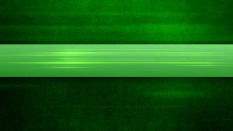 animated backgrounds for video editing Stock Video Footage