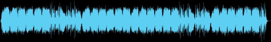 Invasione Fierce Music