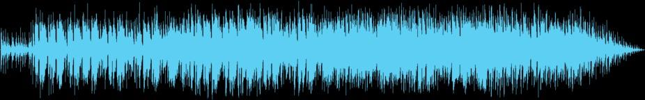 Vocal Tracks Vol. 2 0