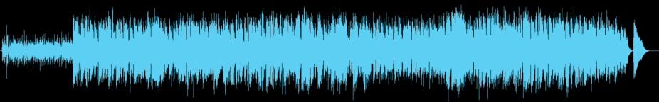 Vocal Tracks Vol. 2 1