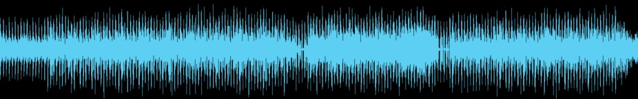 Little Steam Train - Loop Music