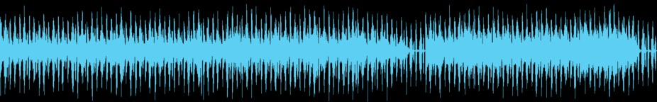 Little Steam Train - Loop short Music