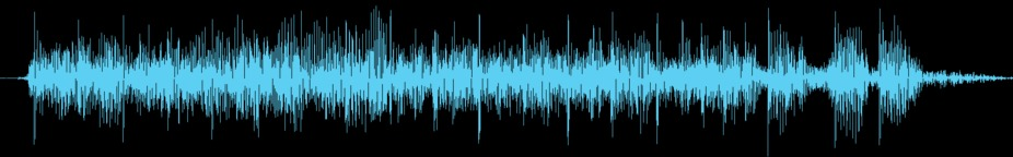 Splinter Cell stock footage